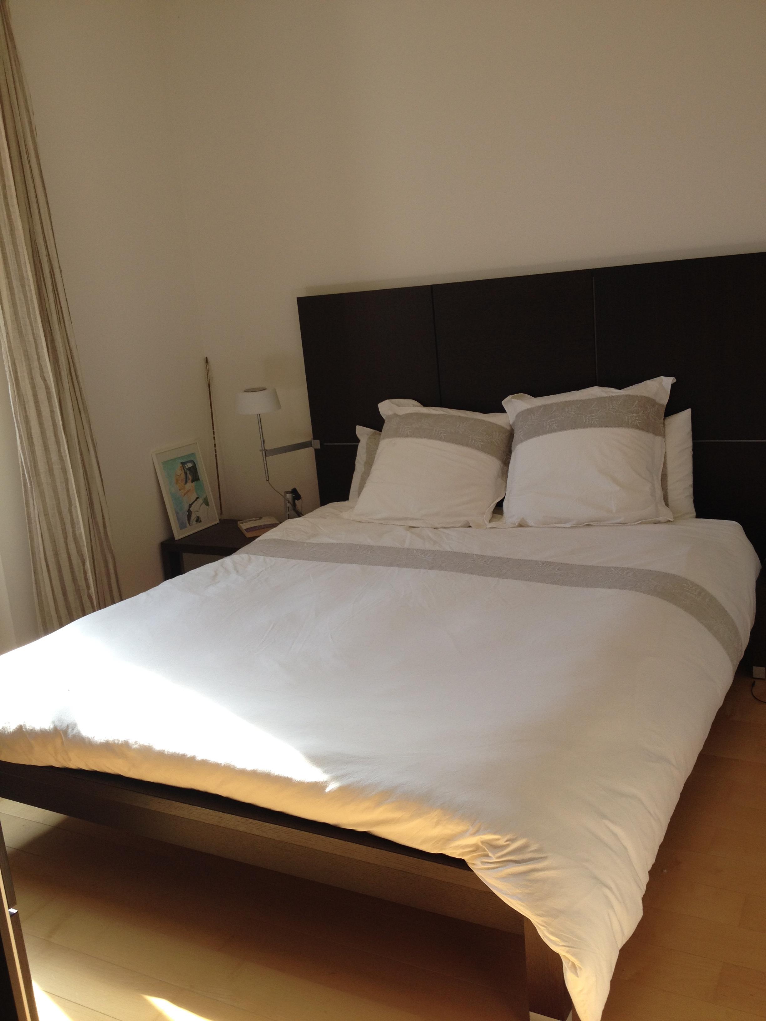 comment bien choisir sa literie anne sophie ross. Black Bedroom Furniture Sets. Home Design Ideas